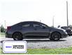2018 Subaru WRX  (Stk: M2217A) in Hamilton - Image 7 of 29