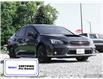 2018 Subaru WRX  (Stk: M2217A) in Hamilton - Image 8 of 29