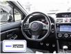 2018 Subaru WRX  (Stk: M2217A) in Hamilton - Image 9 of 29