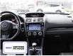 2018 Subaru WRX  (Stk: M2217A) in Hamilton - Image 10 of 29