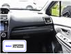 2018 Subaru WRX  (Stk: M2217A) in Hamilton - Image 11 of 29