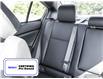 2018 Subaru WRX  (Stk: M2217A) in Hamilton - Image 13 of 29