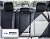 2018 Subaru WRX  (Stk: M2217A) in Hamilton - Image 14 of 29