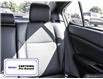 2018 Subaru WRX  (Stk: M2217A) in Hamilton - Image 15 of 29