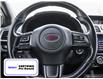 2018 Subaru WRX  (Stk: M2217A) in Hamilton - Image 16 of 29