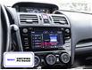 2018 Subaru WRX  (Stk: M2217A) in Hamilton - Image 18 of 29