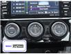 2018 Subaru WRX  (Stk: M2217A) in Hamilton - Image 19 of 29