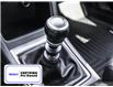 2018 Subaru WRX  (Stk: M2217A) in Hamilton - Image 20 of 29