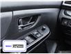 2018 Subaru WRX  (Stk: M2217A) in Hamilton - Image 21 of 29