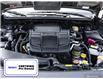 2018 Subaru WRX  (Stk: M2217A) in Hamilton - Image 22 of 29
