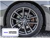 2018 Subaru WRX  (Stk: M2217A) in Hamilton - Image 24 of 29