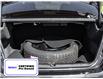 2018 Subaru WRX  (Stk: M2217A) in Hamilton - Image 26 of 29