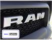 2020 RAM 1500 Rebel (Stk: M2274A) in Hamilton - Image 22 of 28