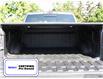 2020 RAM 1500 Rebel (Stk: M2274A) in Hamilton - Image 25 of 28