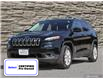 2018 Jeep Cherokee North (Stk: 16122A) in Hamilton - Image 1 of 28