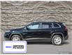 2018 Jeep Cherokee North (Stk: 16122A) in Hamilton - Image 2 of 28