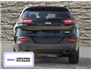 2018 Jeep Cherokee North (Stk: 16122A) in Hamilton - Image 4 of 28