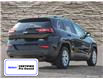 2018 Jeep Cherokee North (Stk: 16122A) in Hamilton - Image 5 of 28