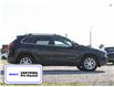 2018 Jeep Cherokee North (Stk: 16122A) in Hamilton - Image 6 of 28