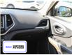 2018 Jeep Cherokee North (Stk: 16122A) in Hamilton - Image 11 of 28