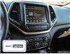 2018 Jeep Cherokee North (Stk: 16122A) in Hamilton - Image 17 of 28