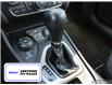 2018 Jeep Cherokee North (Stk: 16122A) in Hamilton - Image 19 of 28
