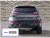 2018 Jeep Cherokee Trailhawk (Stk: M1286A) in Hamilton - Image 5 of 29
