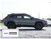 2018 Jeep Cherokee Trailhawk (Stk: M1286A) in Hamilton - Image 7 of 29
