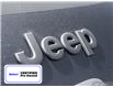2018 Jeep Cherokee Trailhawk (Stk: M1286A) in Hamilton - Image 22 of 29