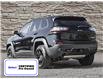 2019 Jeep Cherokee Trailhawk (Stk: M2240A) in Hamilton - Image 3 of 29