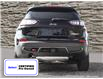2019 Jeep Cherokee Trailhawk (Stk: M2240A) in Hamilton - Image 4 of 29