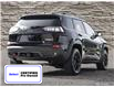 2019 Jeep Cherokee Trailhawk (Stk: M2240A) in Hamilton - Image 5 of 29