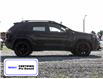 2019 Jeep Cherokee Trailhawk (Stk: M2240A) in Hamilton - Image 6 of 29