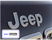 2019 Jeep Cherokee Trailhawk (Stk: M2240A) in Hamilton - Image 22 of 29