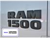 2018 RAM 1500 ST (Stk: M2239A) in Welland - Image 9 of 27