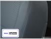 2018 RAM 1500 ST (Stk: M2239A) in Welland - Image 25 of 27