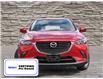 2018 Mazda CX-3 GX (Stk: J4367A) in Brantford - Image 2 of 27