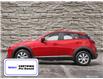 2018 Mazda CX-3 GX (Stk: J4367A) in Brantford - Image 3 of 27