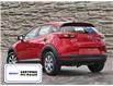2018 Mazda CX-3 GX (Stk: J4367A) in Brantford - Image 4 of 27