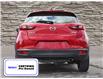 2018 Mazda CX-3 GX (Stk: J4367A) in Brantford - Image 5 of 27