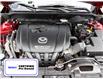 2018 Mazda CX-3 GX (Stk: J4367A) in Brantford - Image 8 of 27