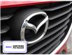 2018 Mazda CX-3 GX (Stk: J4367A) in Brantford - Image 9 of 27