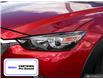 2018 Mazda CX-3 GX (Stk: J4367A) in Brantford - Image 10 of 27