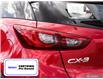 2018 Mazda CX-3 GX (Stk: J4367A) in Brantford - Image 12 of 27