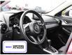 2018 Mazda CX-3 GX (Stk: J4367A) in Brantford - Image 13 of 27