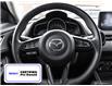 2018 Mazda CX-3 GX (Stk: J4367A) in Brantford - Image 14 of 27