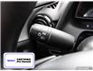 2018 Mazda CX-3 GX (Stk: J4367A) in Brantford - Image 16 of 27