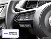 2018 Mazda CX-3 GX (Stk: J4367A) in Brantford - Image 18 of 27