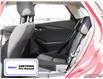 2018 Mazda CX-3 GX (Stk: J4367A) in Brantford - Image 24 of 27