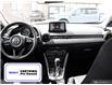 2018 Mazda CX-3 GX (Stk: J4367A) in Brantford - Image 25 of 27